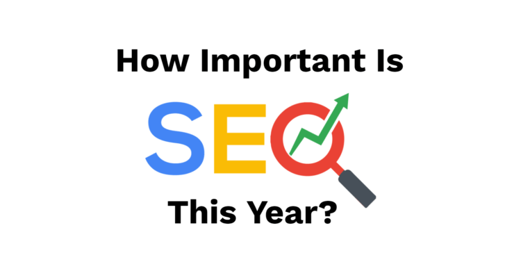 SEO services in Mohali